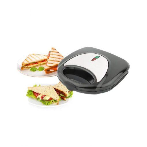 Belaco Sandwich Maker 2 Slice(Model:BS-107S)