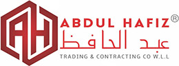 Welcome To Abdul Hafiz Group