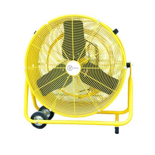 24 inch Drum Fan Industrial (Belaco) Model-B-D-24