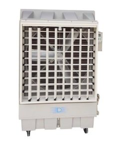 Evaporative Desert air cooler (Model-ah18k)
