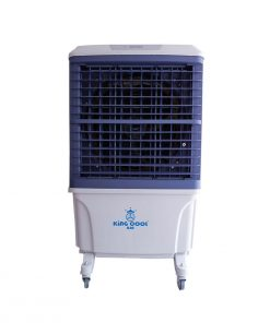 Evaporative Air cooler (Model-King-8000)