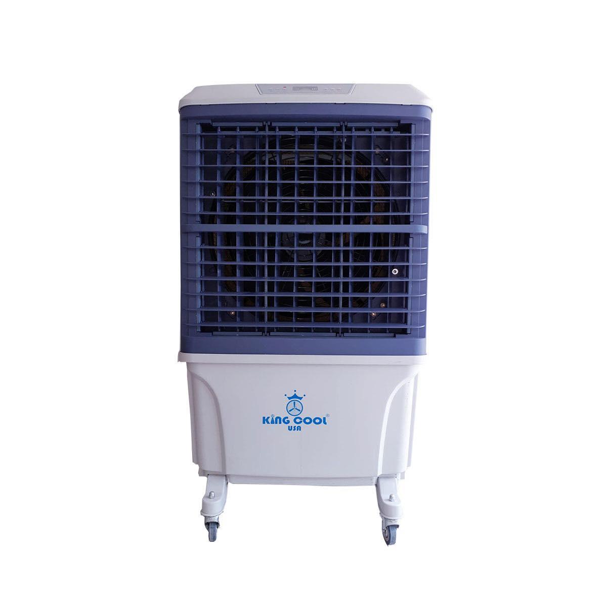 Evaporative Air cooler (Model-King-8000)