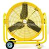 42 inch Drum Fan Industrial (Belaco)Model-B-D-42