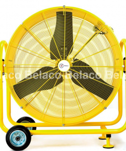 42 inch Drum Fan Industrial (Belaco)Model-B-D-42
