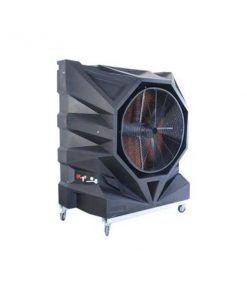 36inch Evaporative Air cooler (King Cool-USA)model-KCU-36A