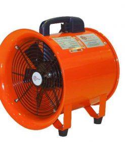 Ventilator Fan 18 inch