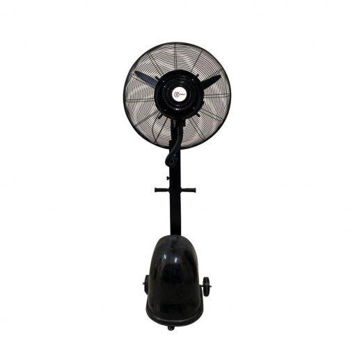 Mist Fan(Model:B26AHT02)