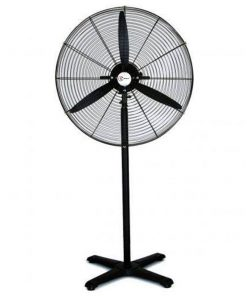 Belaco Pedestal Fan 26inch (Model : FS-65)