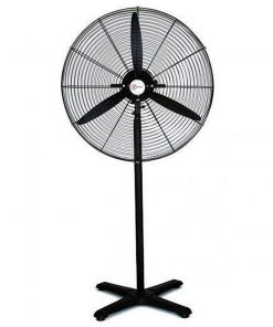 Belaco Pedestal fan 30 inch(Model : FS-75)