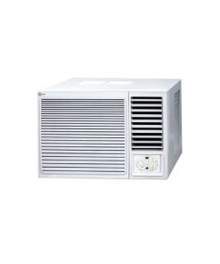 Belaco Window Air Condition 2 ton(Model:BEL-WA-24-CO)