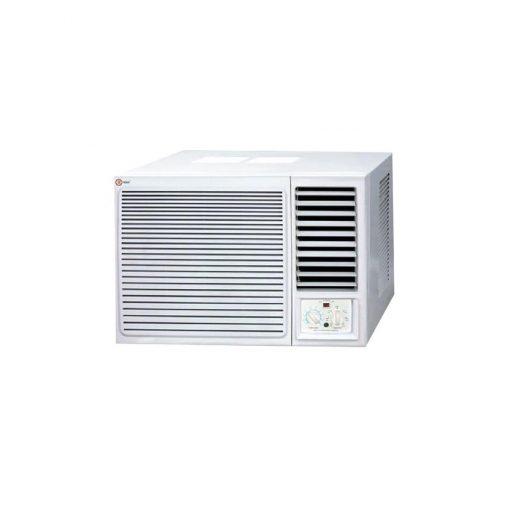 Belaco Window Air Condition 2 ton(Model:BEL-WA-24-CO)