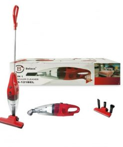 Upright Vacuum Cleaner 700W