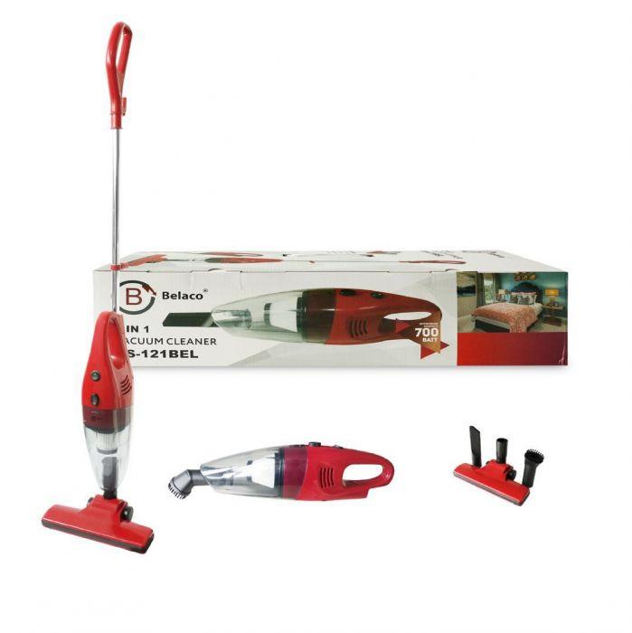 Upright Vacuum Cleaner 700W