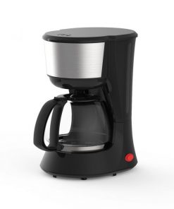 Coffee Maker 0.75L