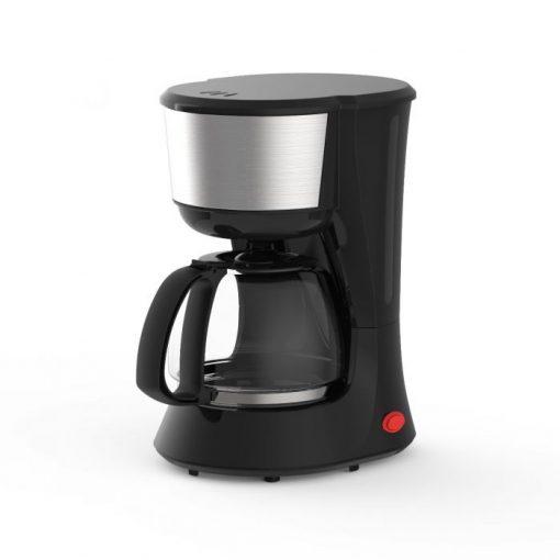 Coffee Maker 0.75L