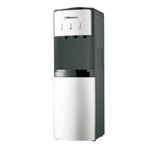 Belaco Hot And Cold Water Dispenser (Model:BLWD-1128)
