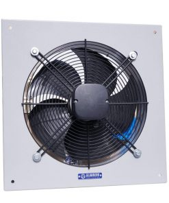 Axial Wall fan Axis -Q 450 4E 18Inch