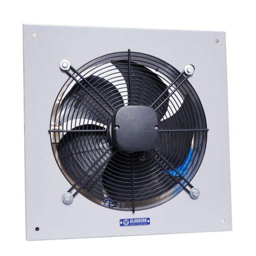 Axial Wall fan Axis -Q 450 4E 18Inch
