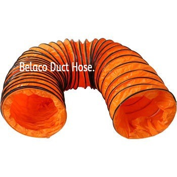 Flexible Duct Hose for 20 inches