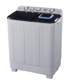 Belaco 10Kg Twin Tub Washing machine Model-BTW100