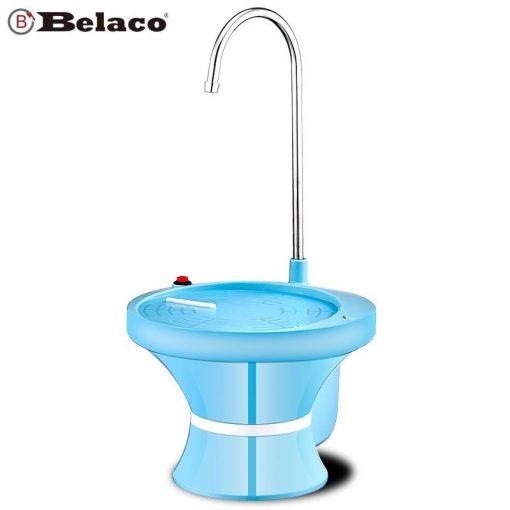 Belaco Water Dispenser Rechargeable BWD2 Sky Blue