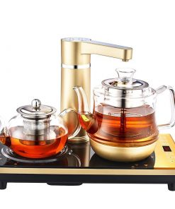 Electric Kettle BEK102 - Belaco