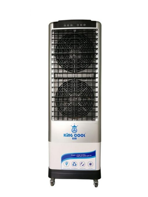 King Cool Evaporative Air cooler (Model-KCU-7500)